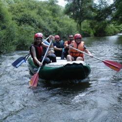 rafting016