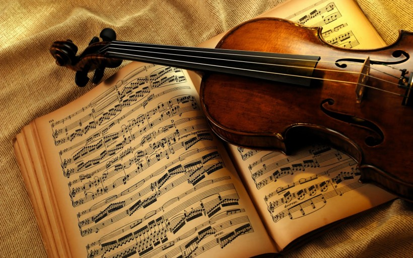 Music Days of Oravița International Festival